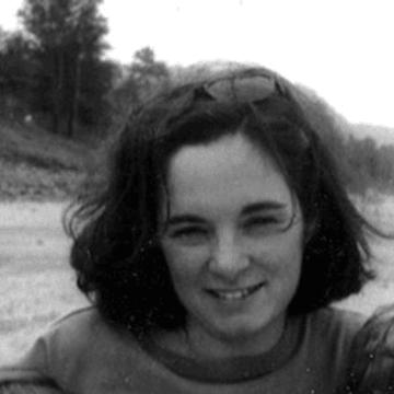 Janet Shriver
