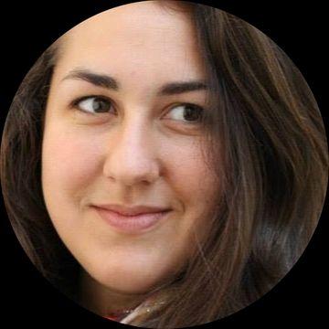 Erica DiMercurio