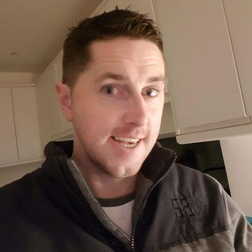Conor O'Brien