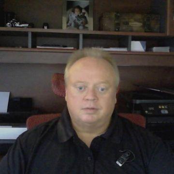 Brett Adkins