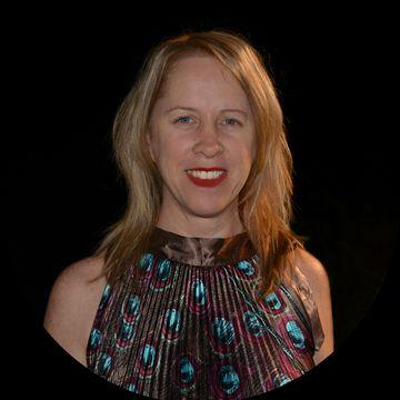 Lisa-Maree Botticelli