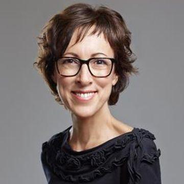 Rebecca Beardsley