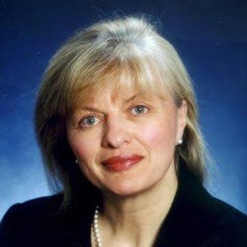 Diane Chiasson