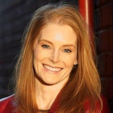 Angela Langlotz