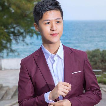 Ken Moo