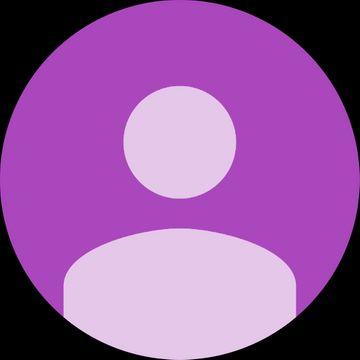 Steven Button