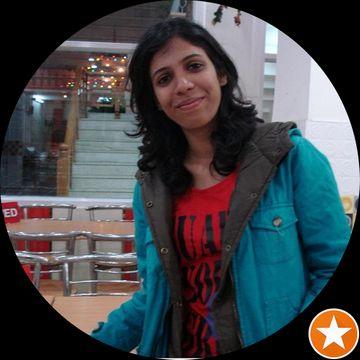 Neha Ramesh
