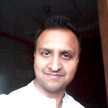 Tushar Mishra