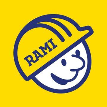 Ramirent AB