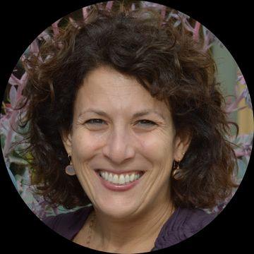 Suzanne Chevalier