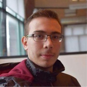 Hamza Mhadi