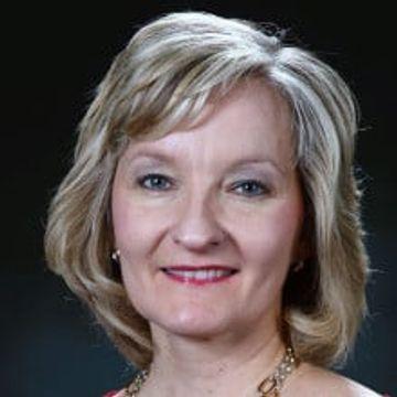 Diane Popovich