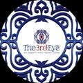 The3rdEye - An Insight Into Higher Living