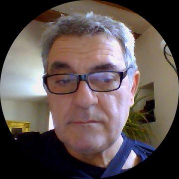 Paul Monnery