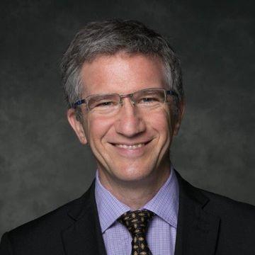Rodolfo Rivas Molina