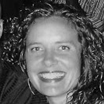 Jill Jeffs