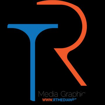 RT Media Graphics