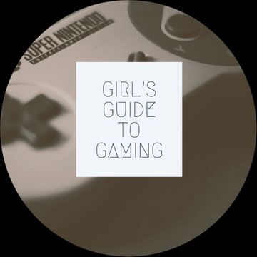 Girl's Guide to Gaming Podcast