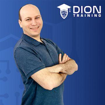 Jason Dion