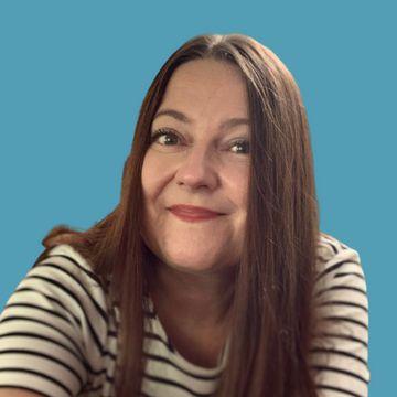 Taina Norha