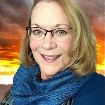 Michelle Bracewell