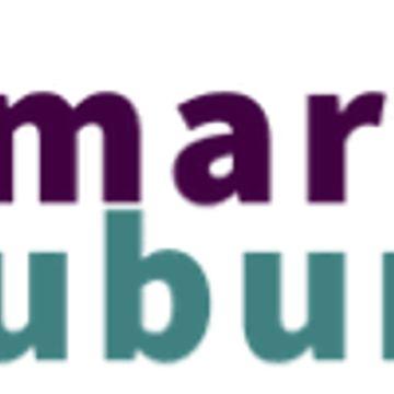 Smart Suburbs