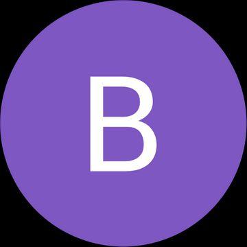 Batt203