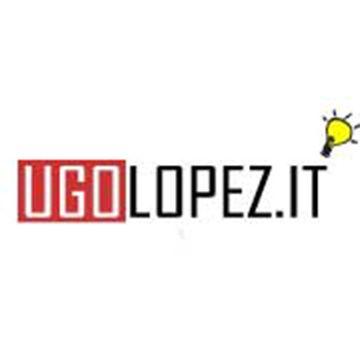 Ugo Lopez
