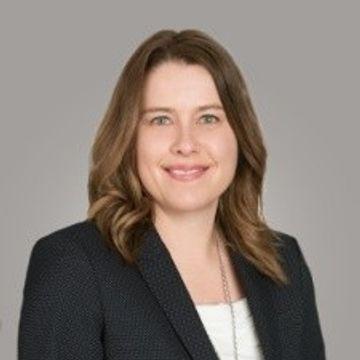 Kristi Dubeau