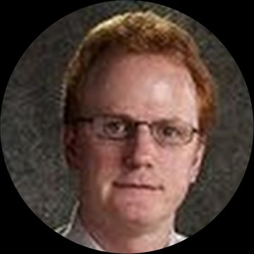 Brent Allen