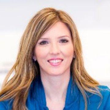 Nicole Fortunaso