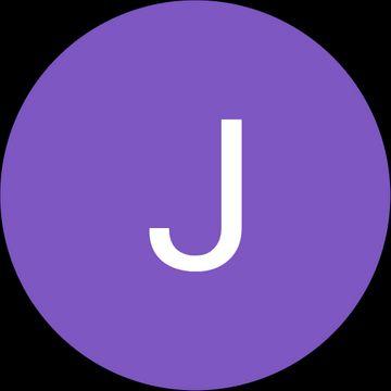 Jube Jato