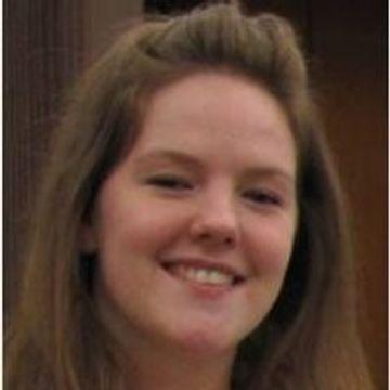 Kristen Biederman
